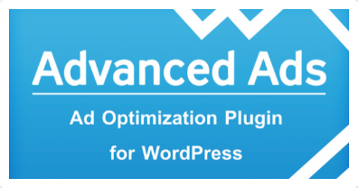 Advanced Ads Pro Free WordPress Plugin