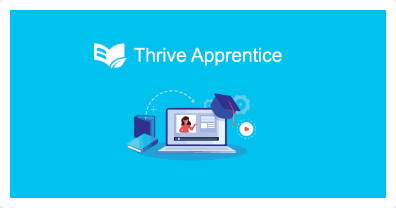 Thrive: Apprentice
