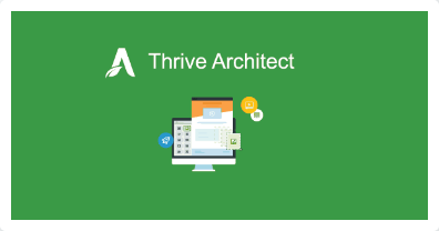 Thrive: Architect