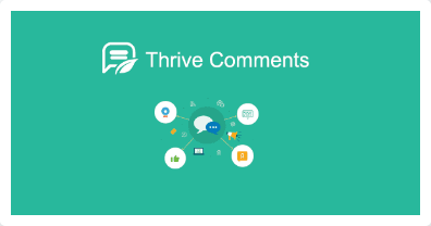 Thrive: Comments