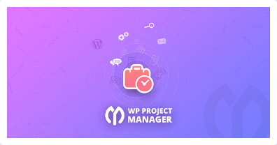 weDevs – WP Project Manager Pro (Business)