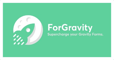 ForGravity: Entry Automation