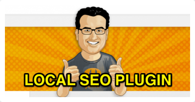 Yoast: Local SEO Premium