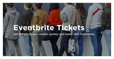 The Events Calendar – Community Tickets