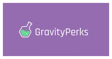Gravity Perks: Disable Entry Creation