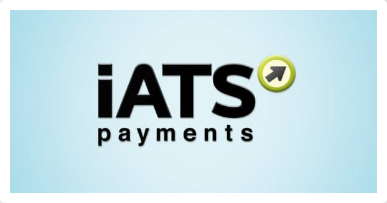 Give: iATS Payment Solutions