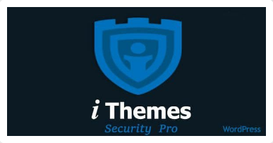 iThemes Security – Local QR Code