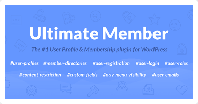 Ultimate Member – Real-time Notifications